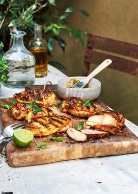 Food_0417_mojo_de_ajo_chicken