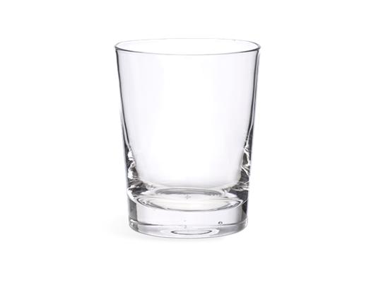 Greenwich Small Water Glass