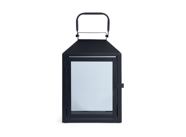 Browning Lantern, Small 1