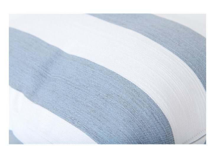 Evie 45x45 Flax Blue, 1_detail