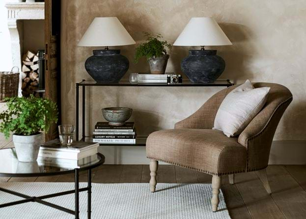 SS20_Conniston_Living_019