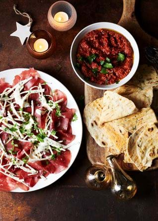 Food_Christmas_04.12.18_Bresaola_&_Muhammara_0101