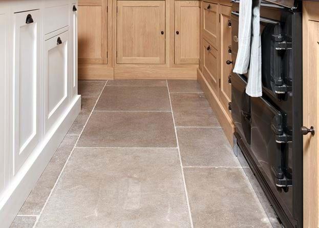 Branscombe Flooring