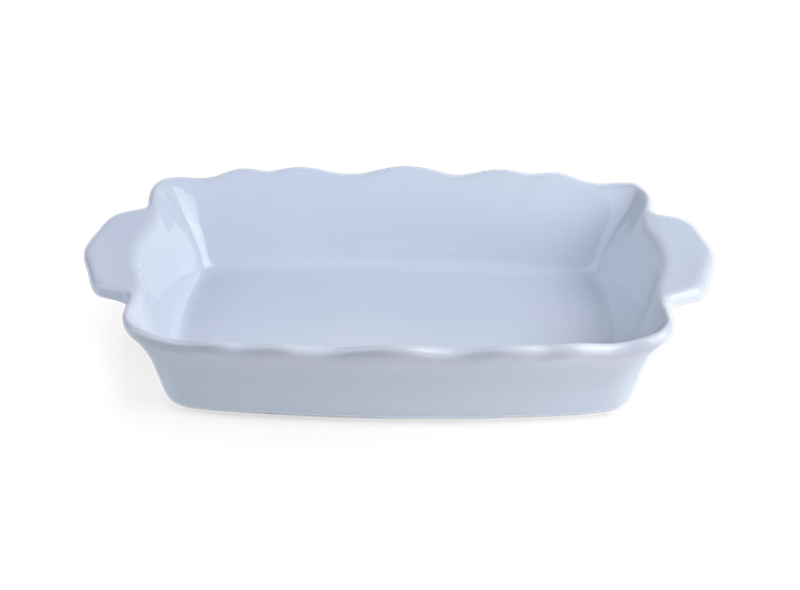 Whitby Large Serving Dish_Top
