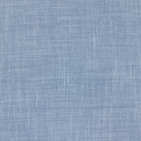 Harry Linen, Flax Blue /metre