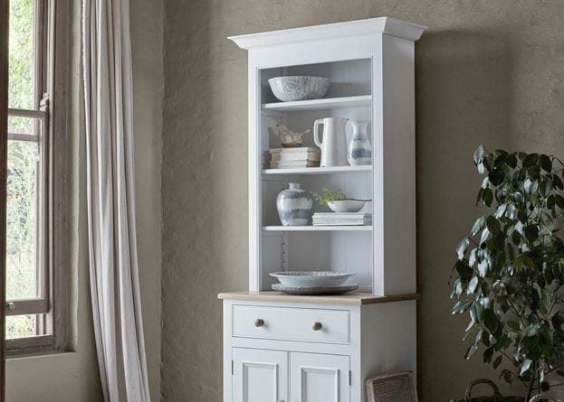 SS18_CHICHESTER_DRESSER_021_A_v1 _HonedSlateRT