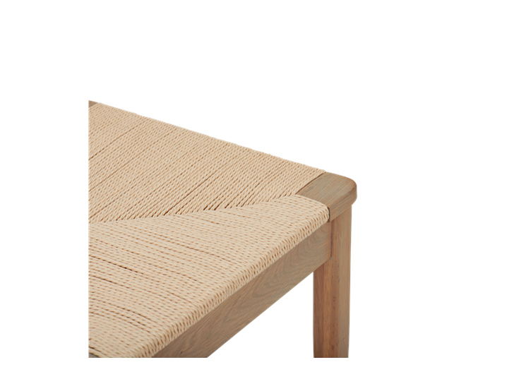 Wycombe Dining Chair_Detail 2
