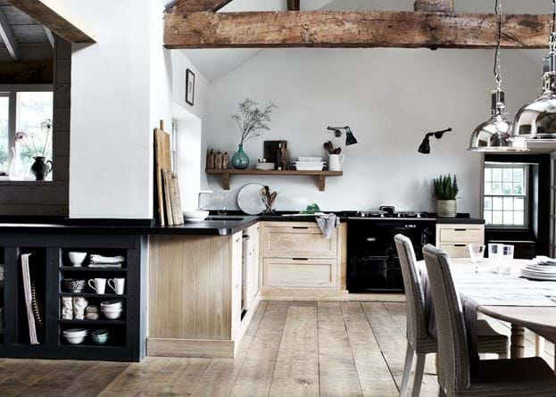 HENLEY_KITCHEN_063