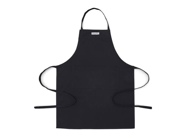 Randall Apron_Ink_Front