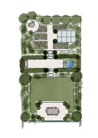 garden-layout_1