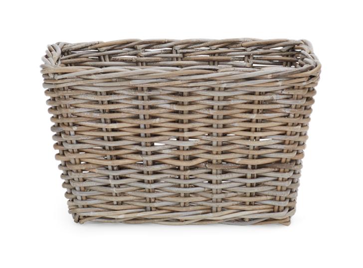 Somerton under console basket