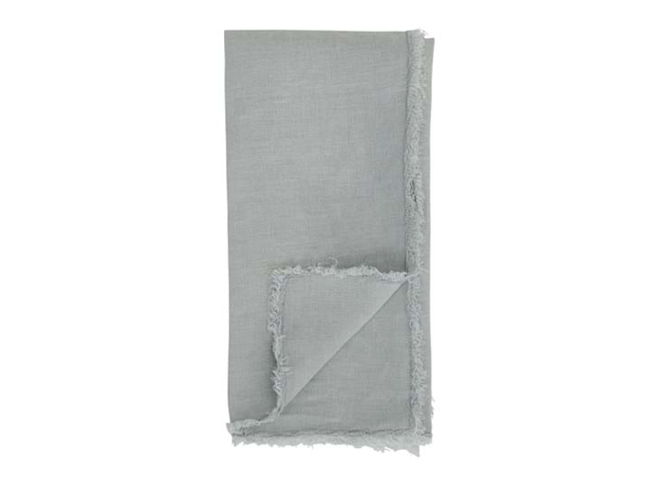 Antonia Fringed Napkins_Powder Blue_1