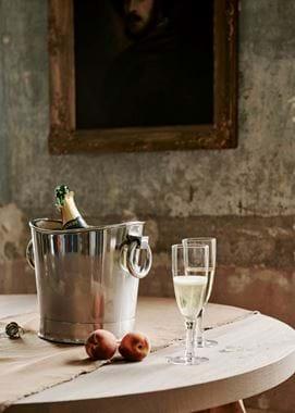 Lydford Champagne Cooler_Medium