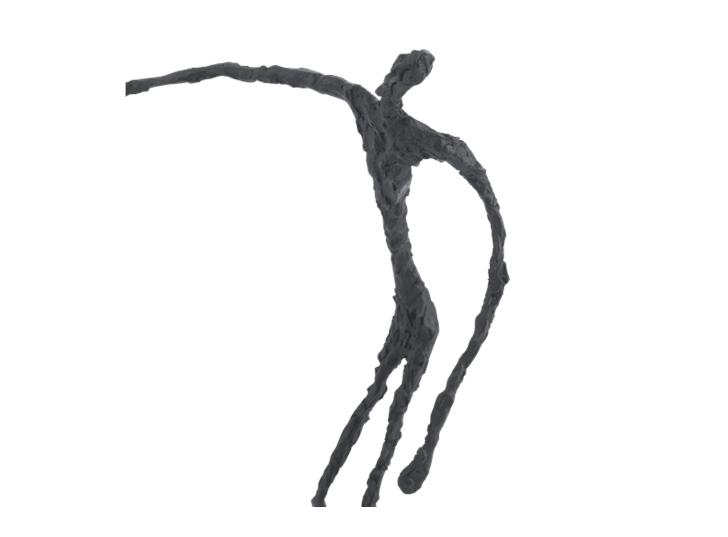 Hermerdon Statue, Bronze D