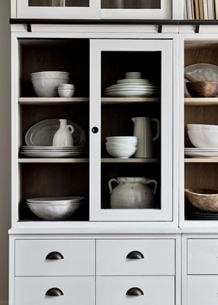 AW19_CHAWTON_INK_KITCHEN_BRETBY_0191