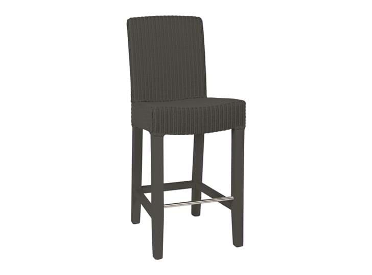 Montague stool 2 Slate