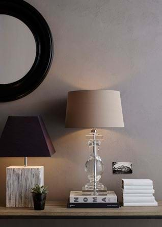 NS16_Table_Lamp_Collection_084