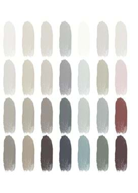 paint-brush-swatches