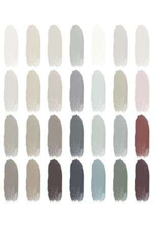 paint-brush-swatches