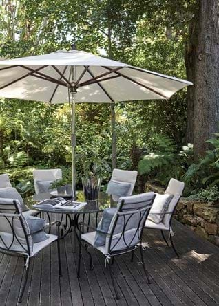 SS18_PROVENCE_OUTDOOR_PARASOL_016_B
