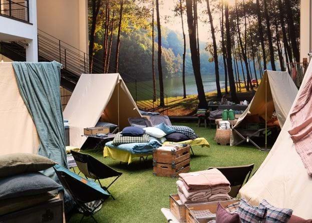summercamp2