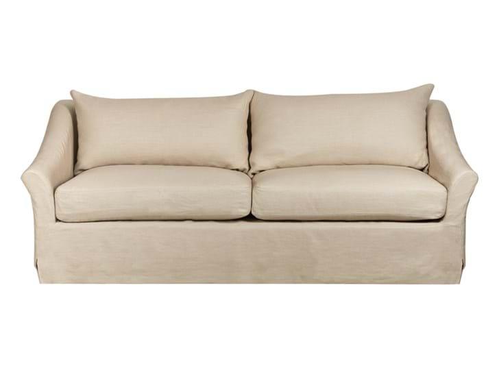 Long Island Sofa Grand1