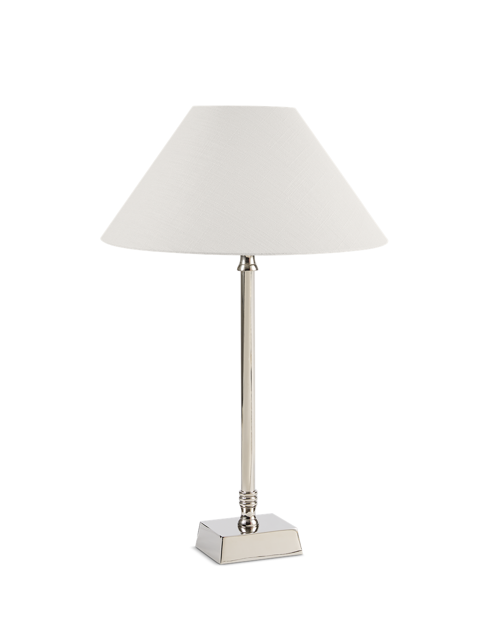 Hanover TALL Oliver 12 Warm White
