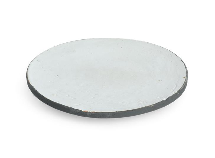 Corinium Serving Platter, 30cm 2