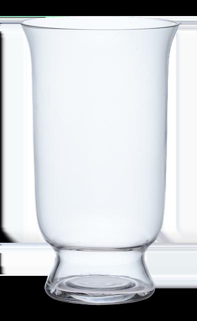 Kennington 260mm Hurricaine Lantern Vase