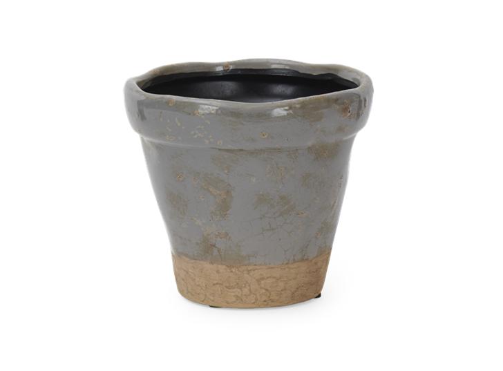 Sage Large Pot Smoke
