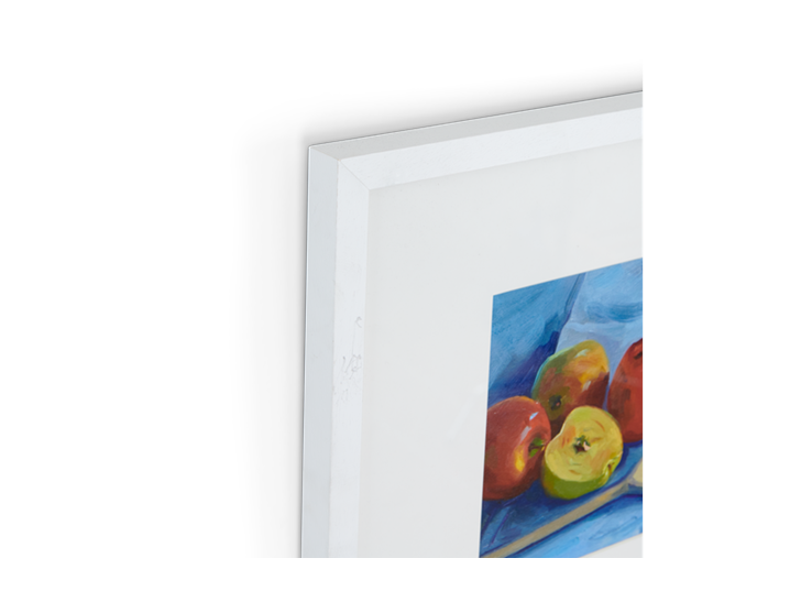 Pantry apples_detail