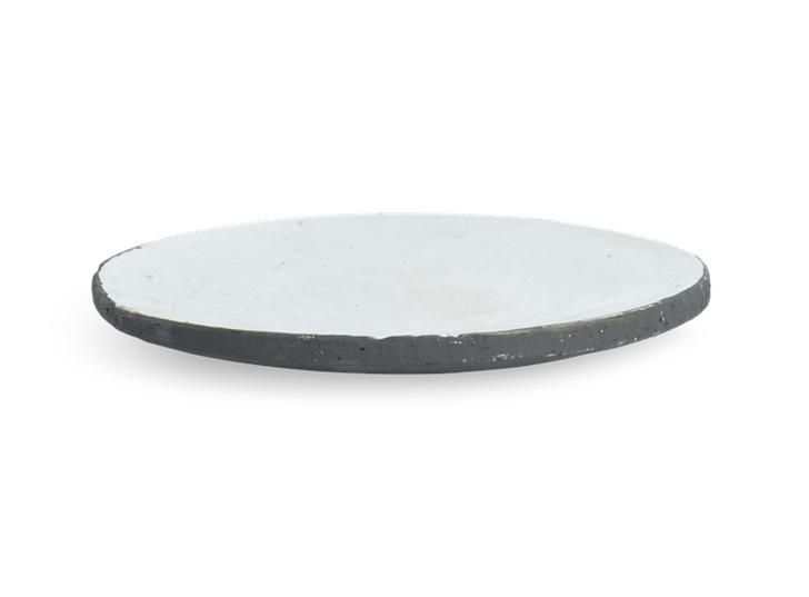 Corinium Serving Platter, 30cm 1