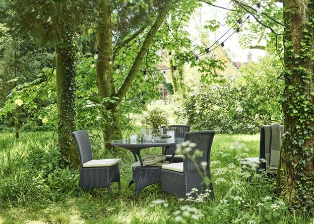 CHATTO_DINING_LANDSCAPE_015