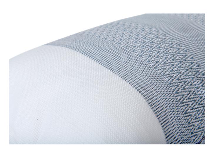 Evie 35x55 Flax Blue_detail