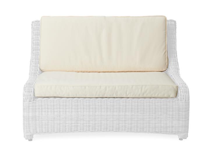 Hayburn Love Seat cushion
