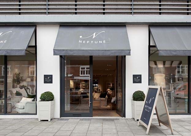 Neptune_Chiswick_Showroom_MAR17_01