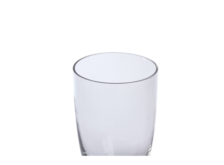 Barnes Tall Water Glasses - Set of 6 2