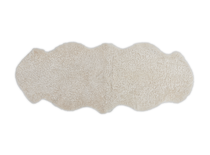 Sheepskin_Tussock_Double_Front