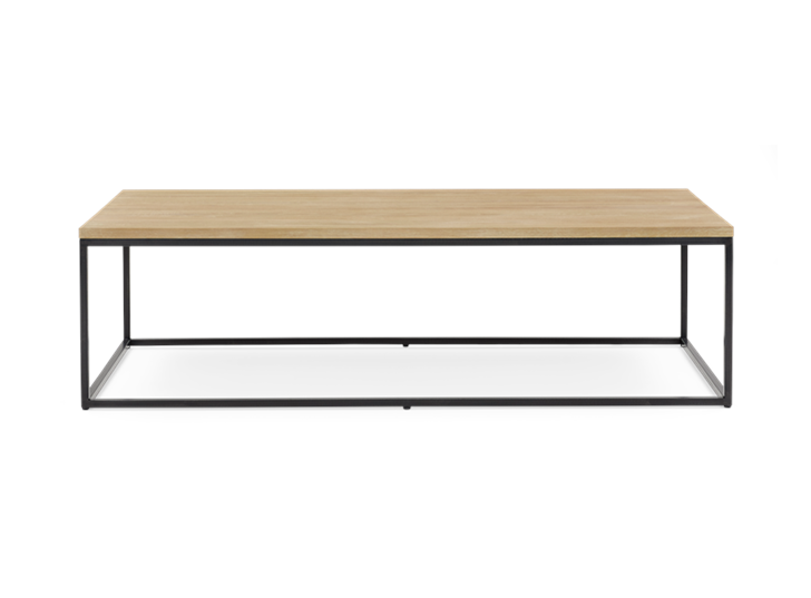 Carter Coffee Table Large_Front