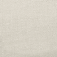 Hugo Linen Fabric, Pale Oat/metre