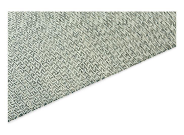 Naunton rug 200x300 teal_detail 3