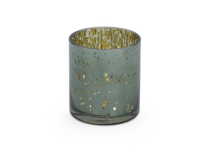 Kimmeridge tealight, moss