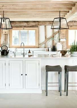 Hogan-Duvall_The Granary_Chichester Kitchen_4_Ext Floor