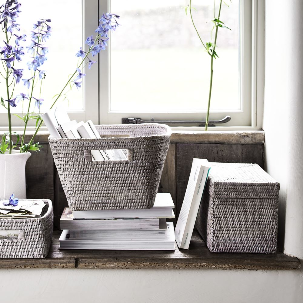 ASHCROFT_BASKETS_013