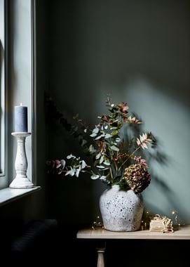 PR_Winter_Florals_Christmas_AW18_010