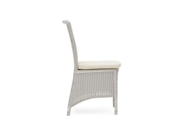 Chatto Dining Chair