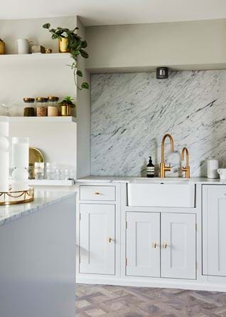 Pip_McCormac_Kitchen_Suffolk_001
