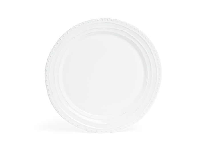 Bowsley Dinner Plate Set of 6_Top