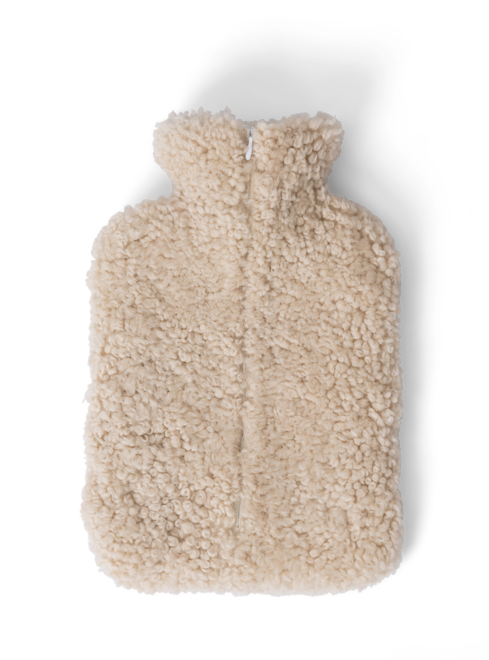 Tussock hot water bottle_back copy