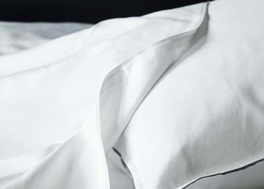 Albertine Housewife Pillowcases